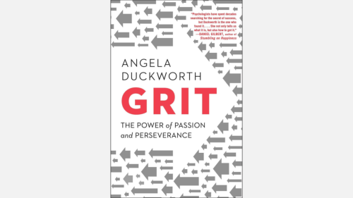 CT IL Conference keynote - Coming Clean About Grit (7)